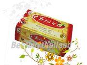 wmark-mangosteen-soap1