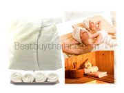 herbal-steam-sauna-bag-re1