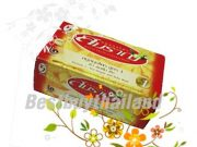 wmark-mangosteen-soap1
