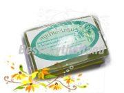 wmark-maroom-soap1