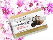 wmark-pueraria-mirifica-soap1