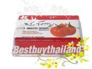 wmark-tomato-soap1