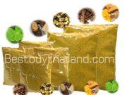 herbal-steam-powder1