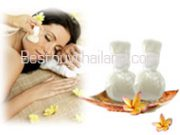 thai-herbal-compress-for-face-resize1