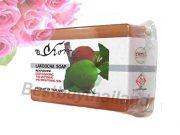 lakoocha-soap1